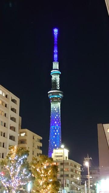 f:id:kiha-gojusan-hyakusan:20210210004759j:image