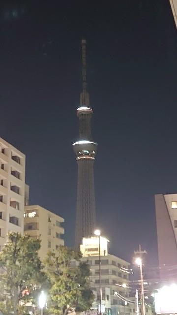 f:id:kiha-gojusan-hyakusan:20210210231441j:image