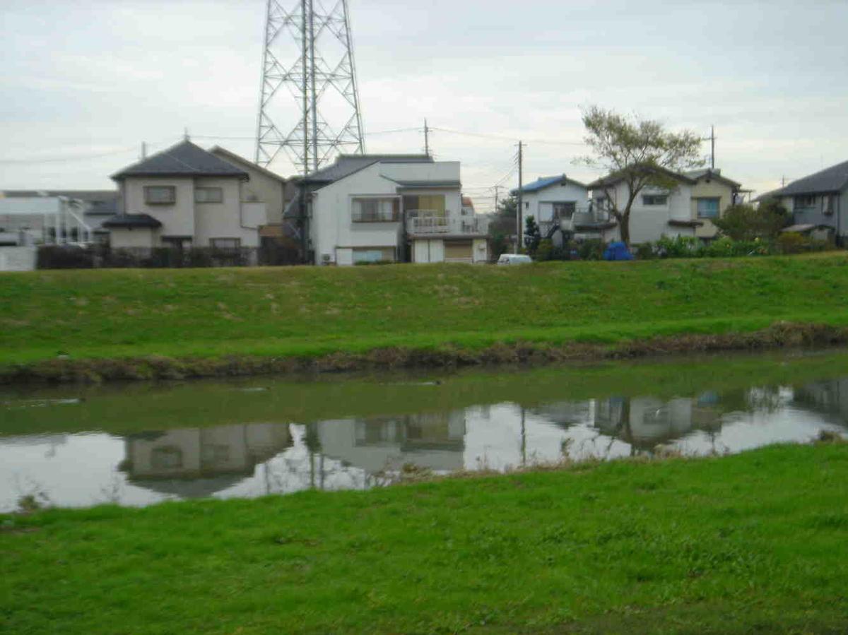 f:id:kiha-gojusan-hyakusan:20210211161248j:plain