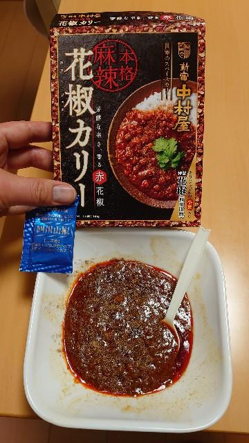 f:id:kiha-gojusan-hyakusan:20210213034629j:image