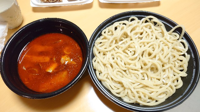 f:id:kiha-gojusan-hyakusan:20210213223139j:image