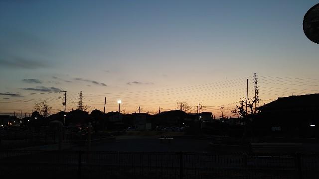 f:id:kiha-gojusan-hyakusan:20210214002950j:image