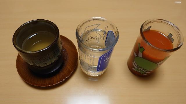 f:id:kiha-gojusan-hyakusan:20210215230918j:image
