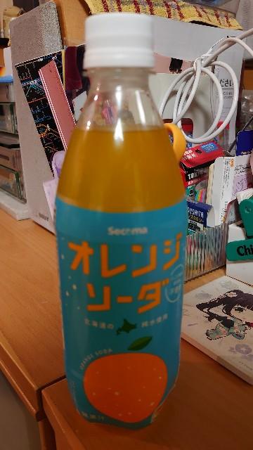 f:id:kiha-gojusan-hyakusan:20210215231112j:image