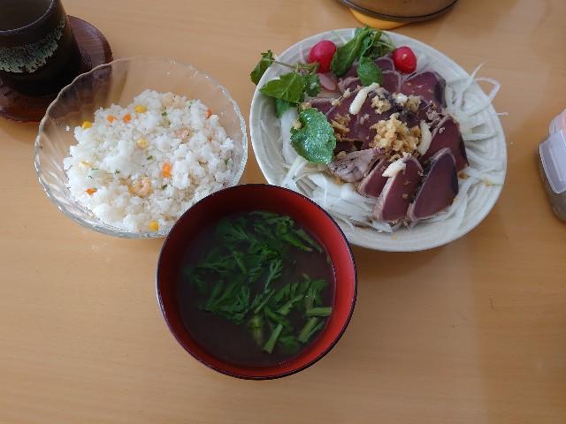 f:id:kiha-gojusan-hyakusan:20210216223556j:image