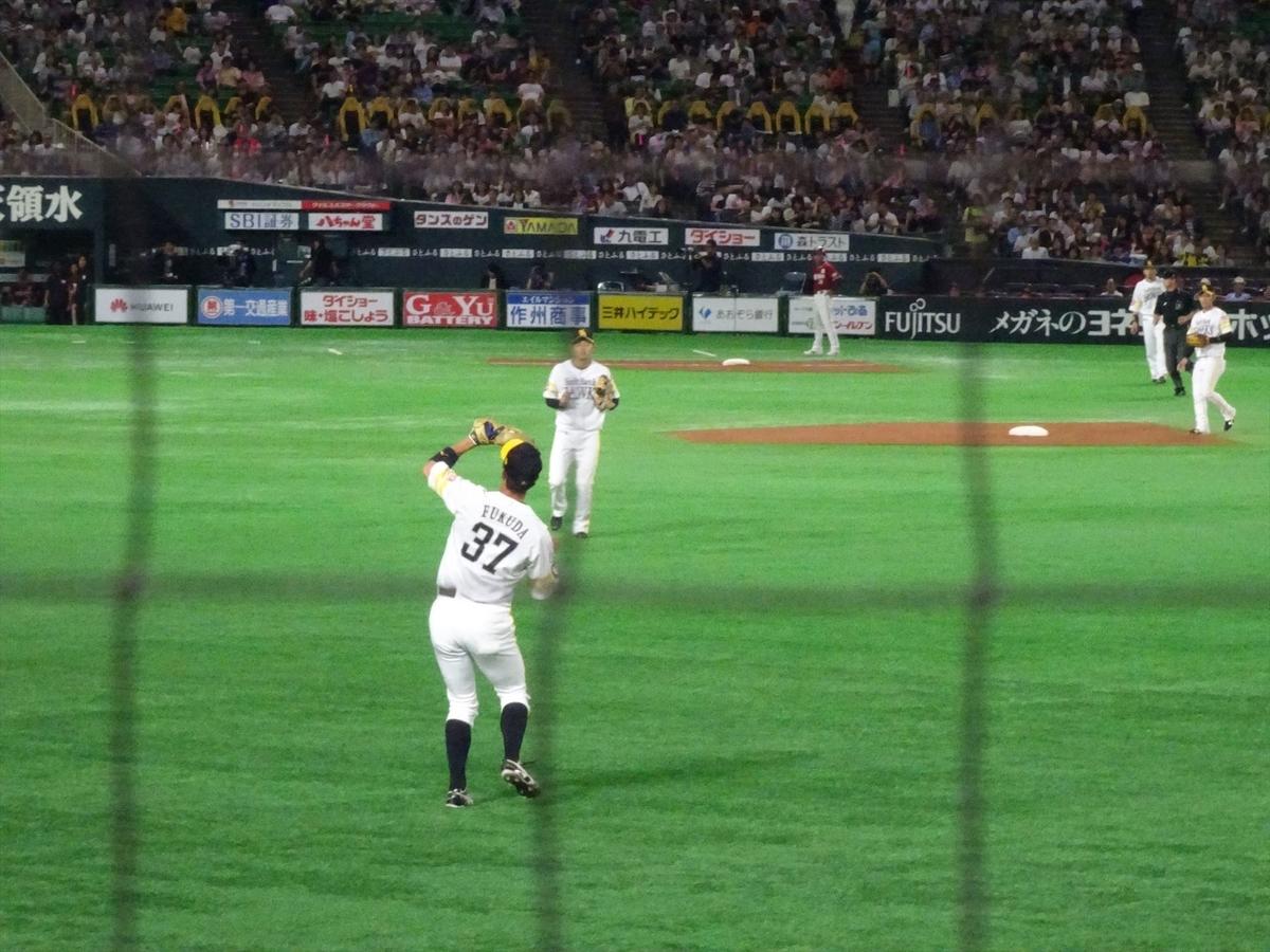 f:id:kiha-gojusan-hyakusan:20210217014102j:plain