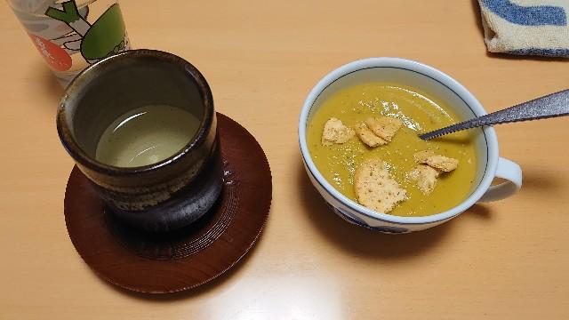 f:id:kiha-gojusan-hyakusan:20210217224521j:image