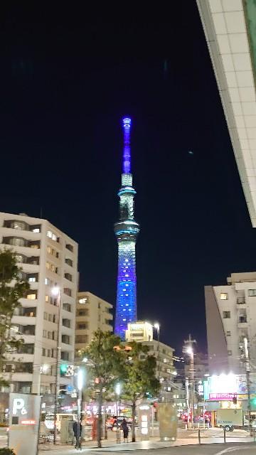 f:id:kiha-gojusan-hyakusan:20210220014405j:image
