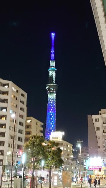 f:id:kiha-gojusan-hyakusan:20210220024331j:image