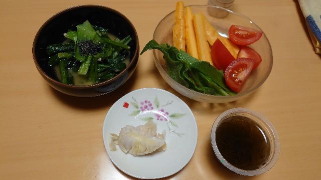 f:id:kiha-gojusan-hyakusan:20210220024347j:image