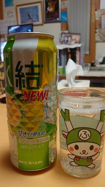 f:id:kiha-gojusan-hyakusan:20210220033704j:image