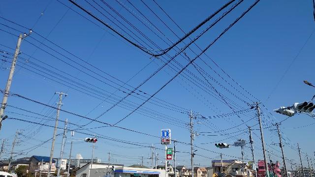 f:id:kiha-gojusan-hyakusan:20210221180639j:image