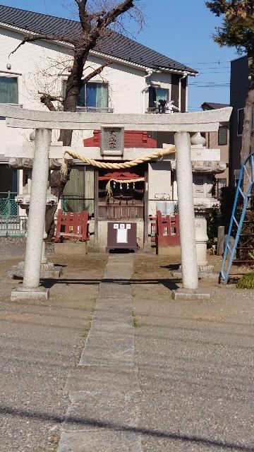 f:id:kiha-gojusan-hyakusan:20210221180711j:image