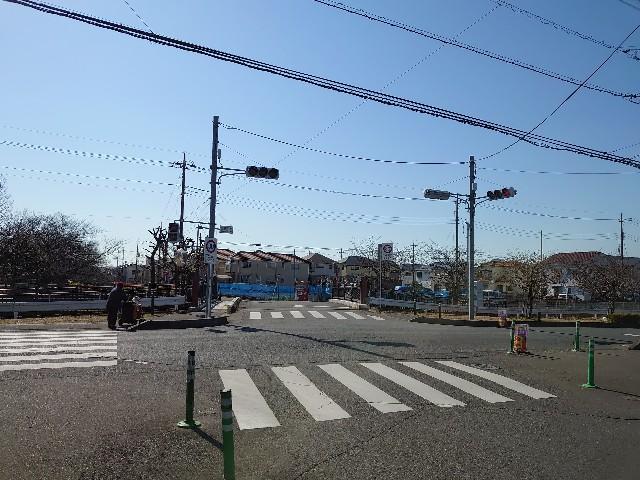 f:id:kiha-gojusan-hyakusan:20210221180750j:image
