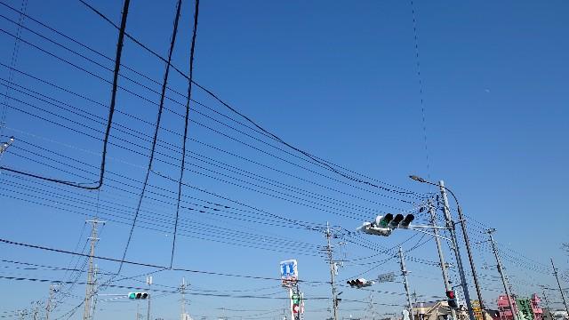 f:id:kiha-gojusan-hyakusan:20210221180803j:image