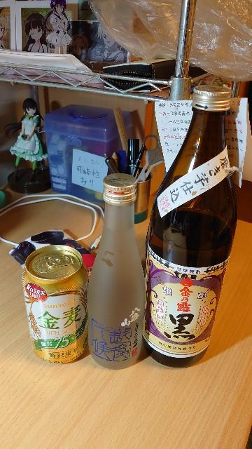 f:id:kiha-gojusan-hyakusan:20210222081648j:image