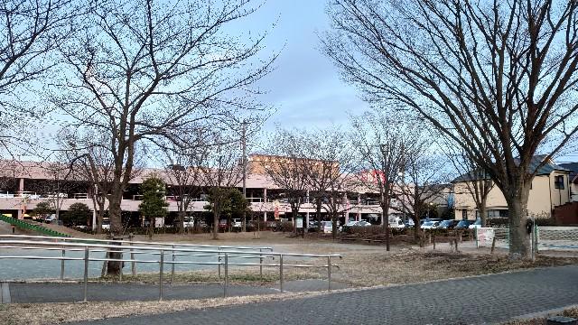 f:id:kiha-gojusan-hyakusan:20210223204604j:image