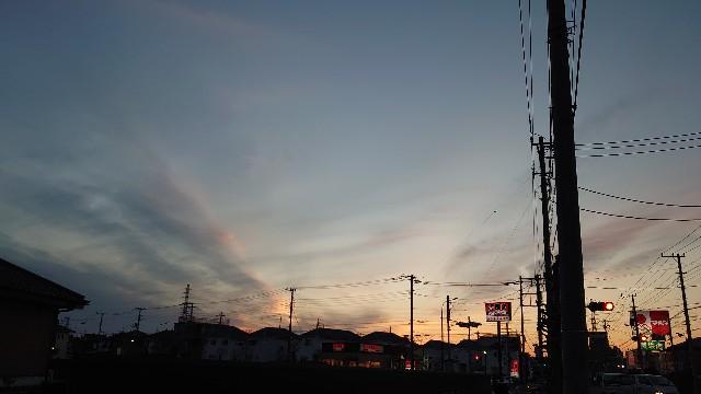 f:id:kiha-gojusan-hyakusan:20210223204614j:image