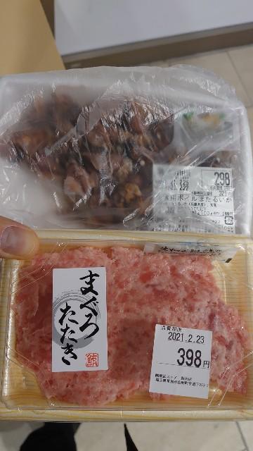 f:id:kiha-gojusan-hyakusan:20210224231137j:image