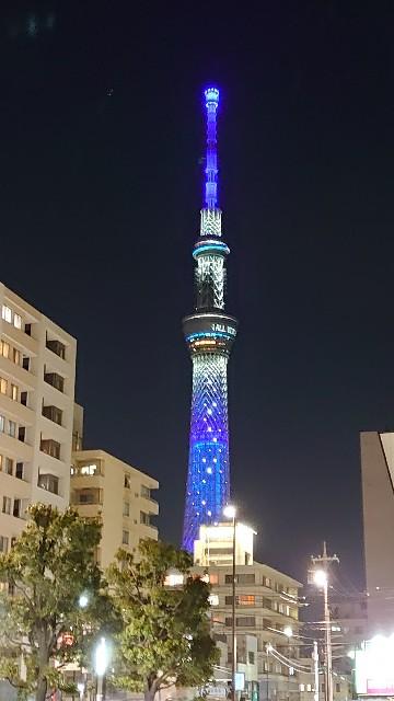 f:id:kiha-gojusan-hyakusan:20210224235314j:image