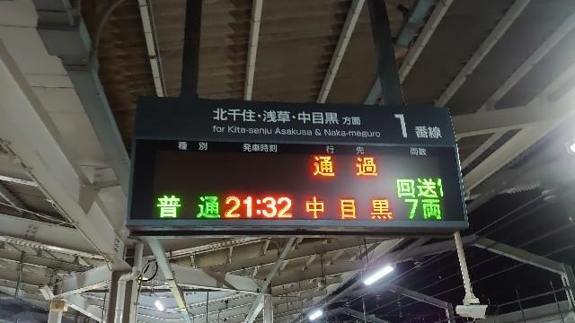 f:id:kiha-gojusan-hyakusan:20210224235331j:image