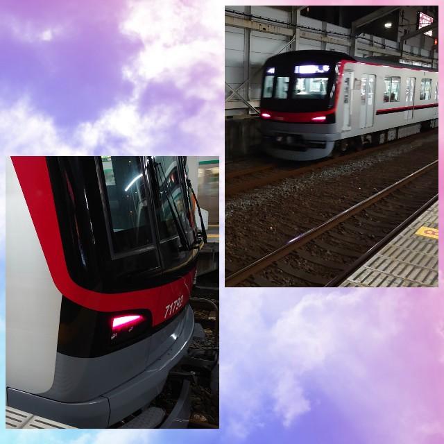 f:id:kiha-gojusan-hyakusan:20210225224537j:image