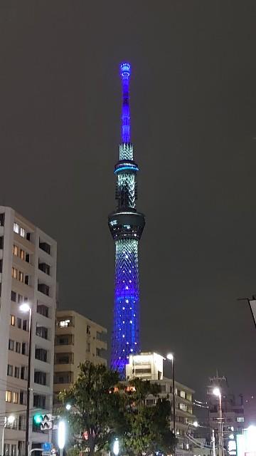 f:id:kiha-gojusan-hyakusan:20210226125725j:image