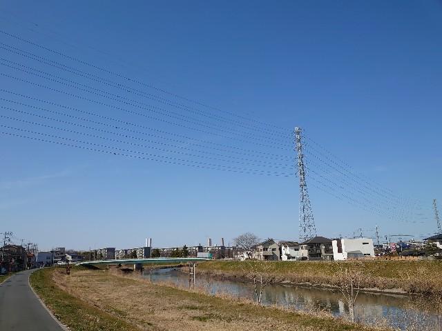 f:id:kiha-gojusan-hyakusan:20210228022734j:image