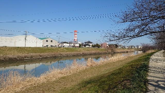 f:id:kiha-gojusan-hyakusan:20210228200842j:image