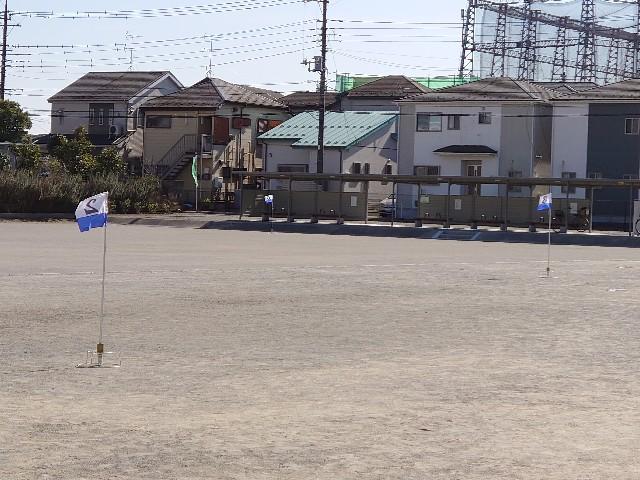 f:id:kiha-gojusan-hyakusan:20210228201204j:image
