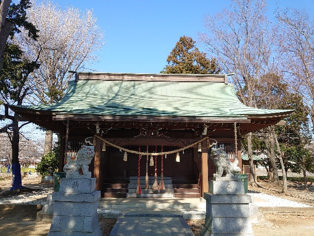 f:id:kiha-gojusan-hyakusan:20210228201249j:image