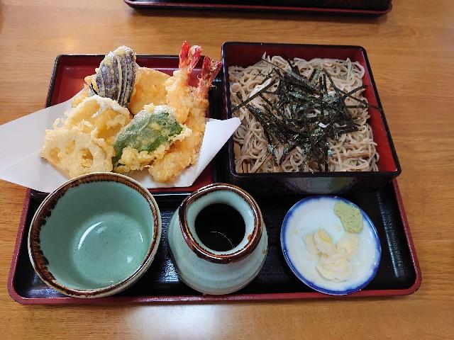 f:id:kiha-gojusan-hyakusan:20210228202204j:image