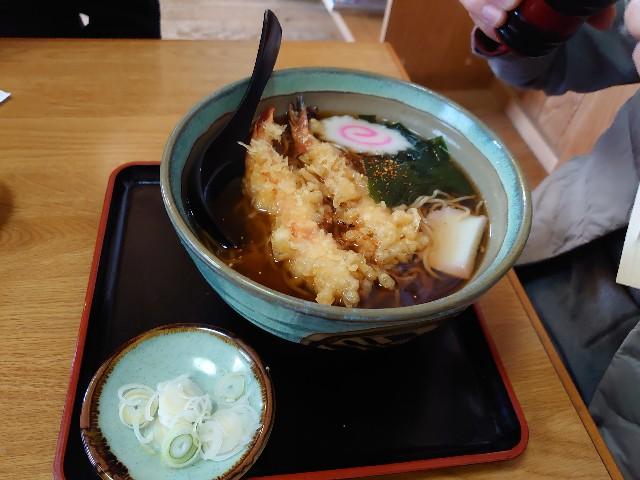 f:id:kiha-gojusan-hyakusan:20210228202216j:image