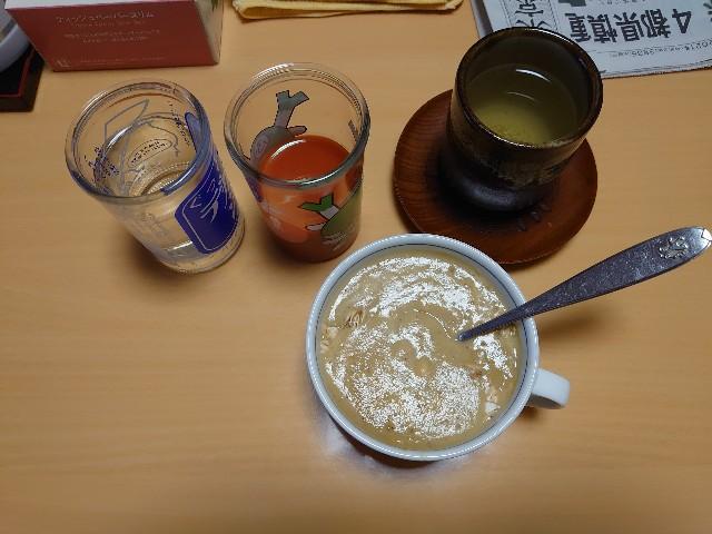 f:id:kiha-gojusan-hyakusan:20210303134322j:image
