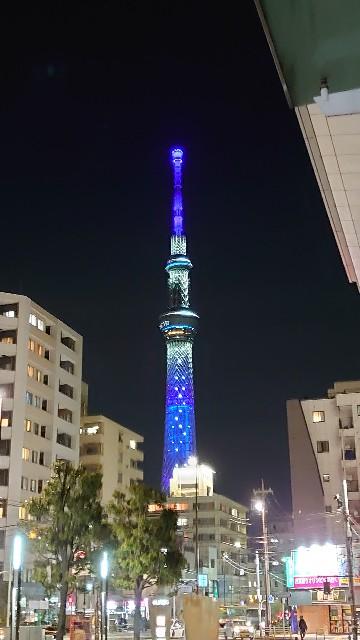f:id:kiha-gojusan-hyakusan:20210303233438j:image