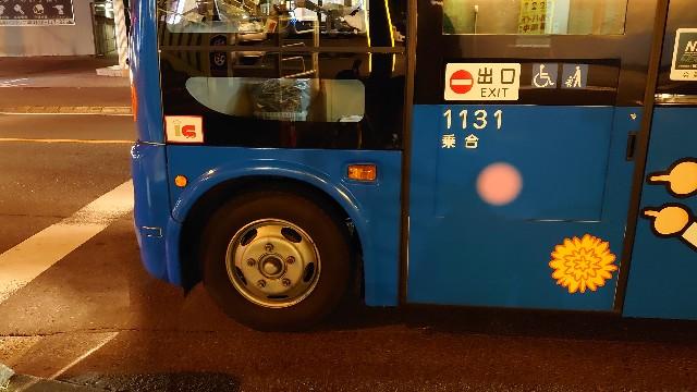 f:id:kiha-gojusan-hyakusan:20210304221336j:image