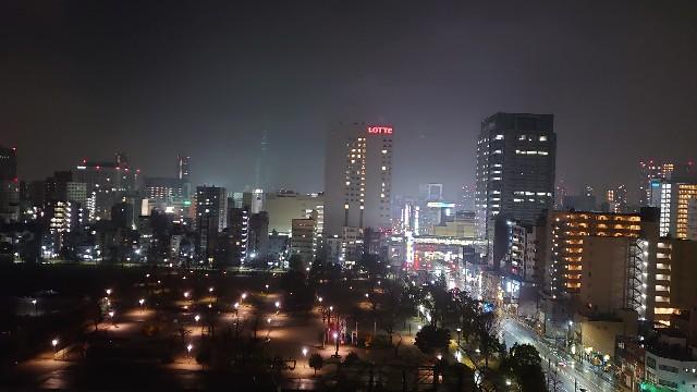 f:id:kiha-gojusan-hyakusan:20210306082341j:image