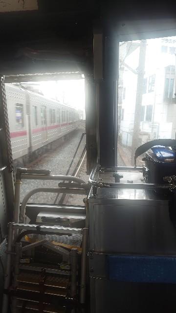 f:id:kiha-gojusan-hyakusan:20210306163516j:image