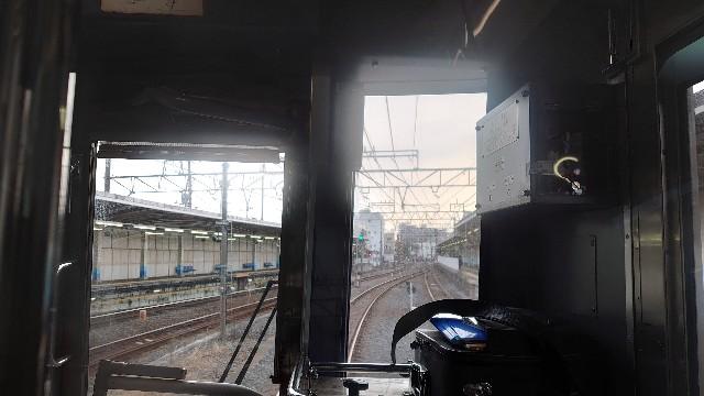 f:id:kiha-gojusan-hyakusan:20210306163549j:image