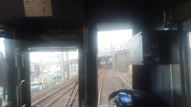 f:id:kiha-gojusan-hyakusan:20210306163616j:image