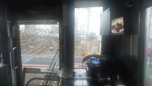 f:id:kiha-gojusan-hyakusan:20210306163637j:image