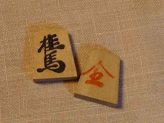 f:id:kiha-gojusan-hyakusan:20210307024120j:image