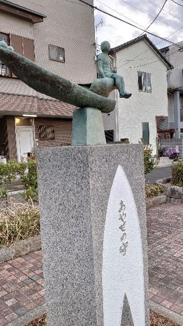 f:id:kiha-gojusan-hyakusan:20210307174921j:image