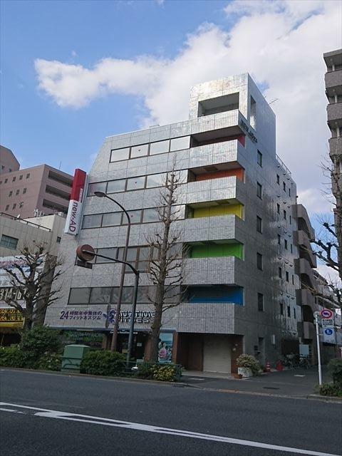 f:id:kiha-gojusan-hyakusan:20210307180904j:plain