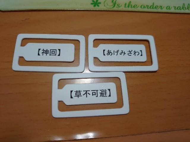 f:id:kiha-gojusan-hyakusan:20210307214648j:image