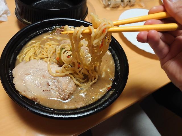 f:id:kiha-gojusan-hyakusan:20210307215123j:image