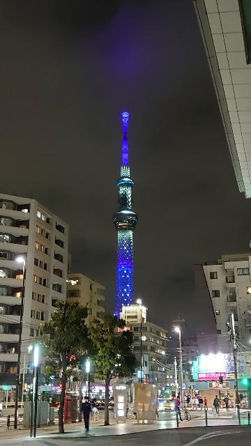 f:id:kiha-gojusan-hyakusan:20210310001216j:image