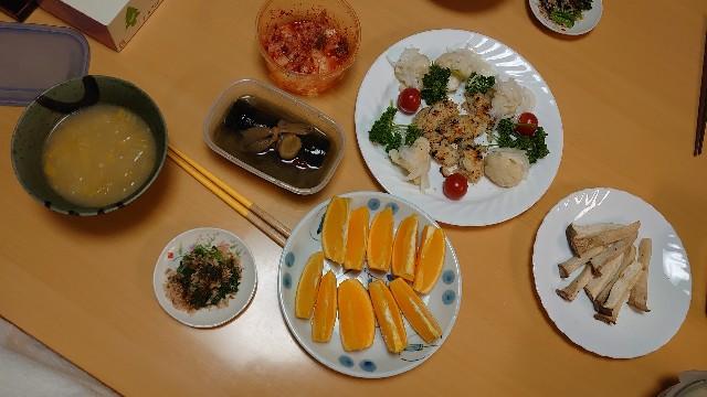 f:id:kiha-gojusan-hyakusan:20210310210753j:image