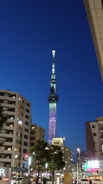 f:id:kiha-gojusan-hyakusan:20210310222158j:image
