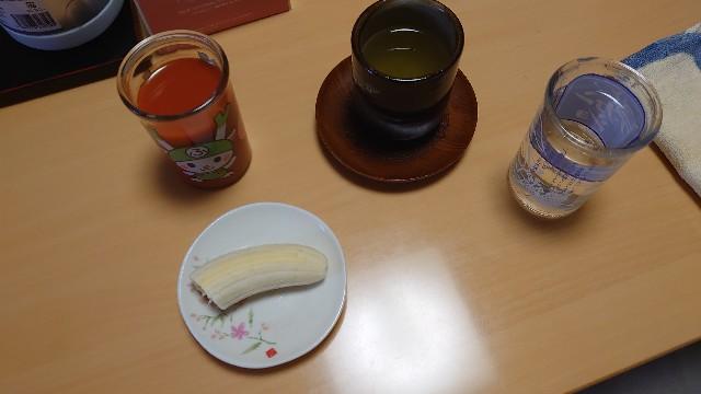 f:id:kiha-gojusan-hyakusan:20210313022501j:image